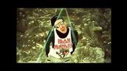 New! Азис & Марта Савич - Мама ( Официално видео )