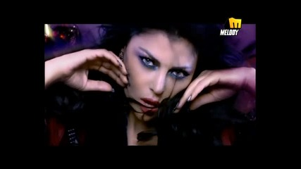 Haifaa Wahby-yamalayly