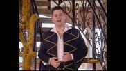 Николай Славеев - Я, Дай Ми, Мамо 2 По 500. Весела Честита 2007