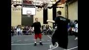 1on1 Freestyle Battle basketball.avi