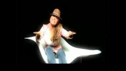Anastacia - I Do