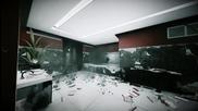 Medal of honor warfighter beta multiplayer trailer в игри.