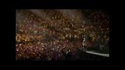 Eminem - New York City Concert Live Part 4