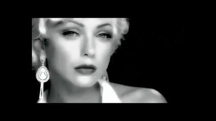 Емануела 2012 - Пак скандал (official Video) - Pak skandal