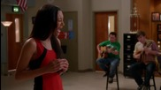 If I Die Young - Glee Style (season 5 episode 3)