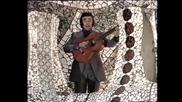 Eurovision 1974 превод Peret - Canta y se feliz
