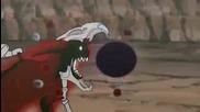 Naruto Shippuden - Naruto vs. Pain част 2