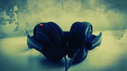 Aquabeat - Limitless (original Mix)
