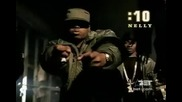 Bravehearts & Nas & Lil Jon - Quick To Back Down
