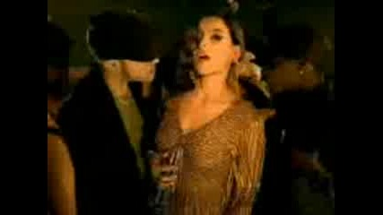 Nelly Furtado Ft. Timbaland - Promiscuou