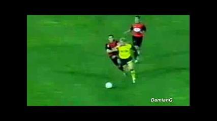 Fernando Torres - El Nino