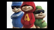 Alvin And The Chipmunks - Crank Dat Batman