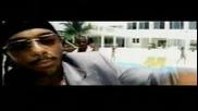 Mobb Deep feat. Nas - Its Mine.mpg