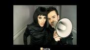 Графа И Мария Илиева-чуваш Ли Ме*Perfect Quality