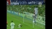 Roma-gol na Vu4ini4