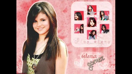 Demi Lovato, Selena Gomez, Jonas Brothers, Miley Cyrus - Send It On