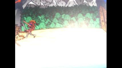 Ricarski duel
