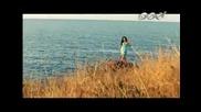 ( Официално видео ) Теодора - Поиска Всичко