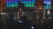 Aca Lukas - Kuda idu ljudi kao ja - (LIVE) - (Arena 2010)