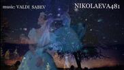 Една вълшебна вечер, музика: Валди Събев