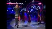 New !!! Indira Radic - Nova krv - Grand Show - 2013 - Нова Кръв - Индира Радич - Превод