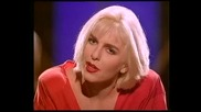 Sam Brown - Stop ( Превод )