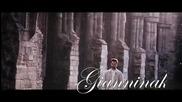 **превод** Adriano Celentano Madonna Mia
