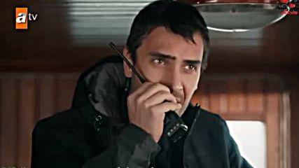 Ти Разкажи Черно Море сезон 1 епизод 3 бг. суб. 1