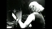 Megadeth - Kill The King
