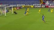 Подминаха ли дузпа за Арда срещу Левски?