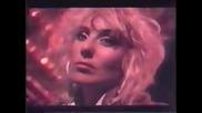 Lepa Brena - Golube (Spot ), '87