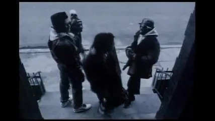 Michael Jackson - Bad - The Movie - High Quality