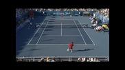 Del Potro vs Tipsarevic - Delray Beach Final 2011 Highlights