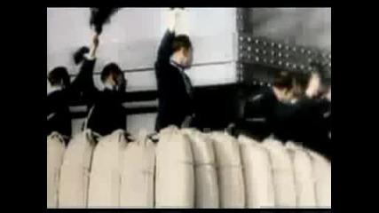 Цветна Японска Пропаганда От 1942
