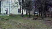 Сичево