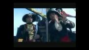 Nino Si Mr Juve - Pirati Manelelor