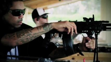 Gunplay (triple C #39;s) - - Cigar Fare amp; Hardware
