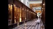 Paris Aux Champs Elyses