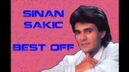 Sinan Sakic - Dodjoh da te vidim - Prevod