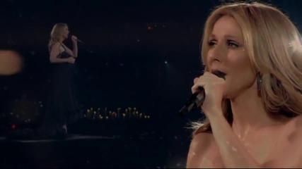 Celine Dion - My Heart Will Go On - Моето Сърце Ще Продължи