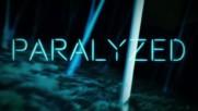 Steve Aoki x Lauren Jauregui - All Night ( Lyric Video )