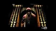 Birdman & Lil Wayne - I Run This