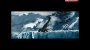 Мумията Гробницата на Императора Дракон (2008) бг субтитри ( Високо Качество ) Част 4 Филм