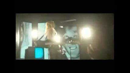 Natasa Bekvalac - Trista stepeni - (Official Video)