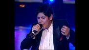 Djan Sever - kEmaNo BaShAl & Mr.Ma3eN 2008