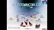 Ludacris - Phat Rabbit [uncensored]+pictures(prod. by Timbaland)