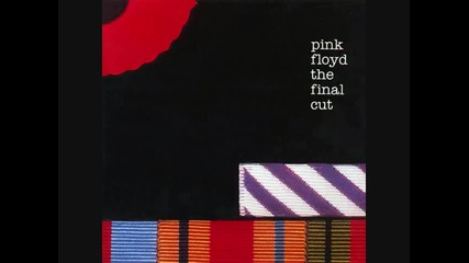 Pink Floyd - One Of The Few