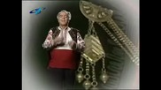 Костадин Гугов - Ако Умра. Ил Загина