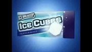 Ice Cube Gum - Bigg Blow With Carmen Electra