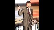 Велика песен - Justin Timberlake and Timbaland - Carry Out